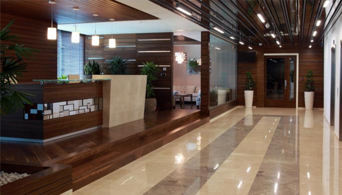 ÇELEBİ HOLDİNG A.Ş. Anel İş Merkezi Çelebi Holding A.Ş. Merkez Ofisleri – Ümraniye-İstanbul
